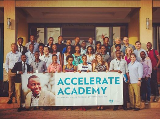 Accelerate Fellows 2015.2016